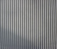 ribbed-rubber-blanks-for-laser-cutting-of-ribbed-stamps-by-flexographics-jpg